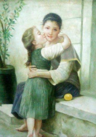 mother_2.jpg