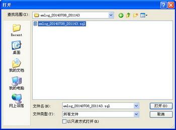 snap_01_s.jpg