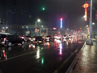 rainstreet_3.jpg