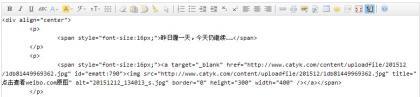 link_2.jpg